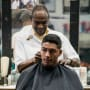 Haircut - All American Season 1 Episode 3