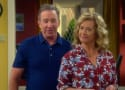 Last Man Standing Revival Promo Claims Show Was Canceled by 'Idiots'