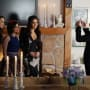 It's Smile Time - Pretty Little Liars Season 6 Episode 9