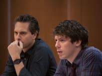 The Newsroom Season 2 Episode 6