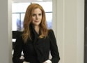 Watch Suits Online: Season 7 Episode 13