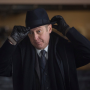 The Blacklist Season 2 Report Card: Grade It!