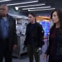 Finding Their Footing - Agents of S.H.I.E.L.D.