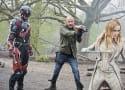 DC's Legends of Tomorrow Season 1 Episode 16 Review: Legendary