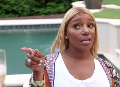 Watch The Real Housewives of Atlanta Season 10 Episode 4 Online