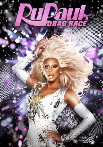 RuPaul's Drag Race All Stars Moves to Showtime: When Will it ...
