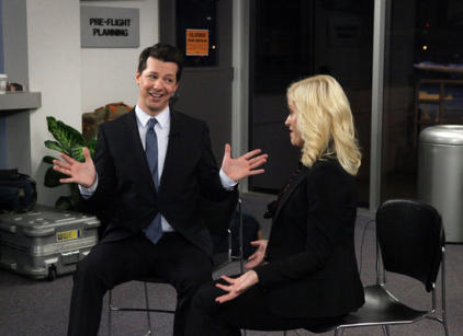 Watch Parks and Recreation Season 4 Episode 18 Online