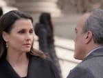 (TALL) Cashing in a Favor - Blue Bloods Season 9 Episode 20