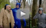 The Tick Trailer: What the World Needs Now
