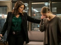 Law & Order: SVU Season 17 Episode 19