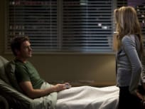 Grey's Anatomy Season 7 Episode 22