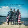 Judah and the lion sweet tennessee