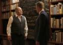 The Blacklist Season 5 Episode 10 Review: The Informant