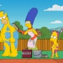 Going Viral - The Simpsons