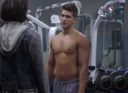 Watch Teen Wolf Season 5 Episode 6 Online