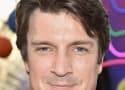 Nathan Fillion Returning to ABC For New Drama!!!