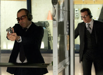 Watch Suits Season 1 Episode 8 Online
