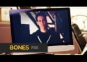 Bones Season Finale Promo: You Won't Believe Who's Back!