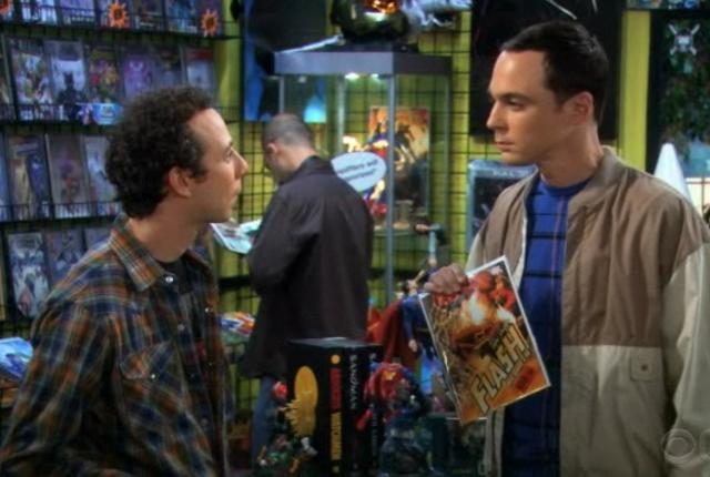 the big bang theory episodes tv guide