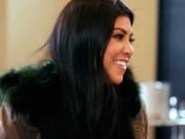Keeping Up with the Kardashians Season 12 Episode 7