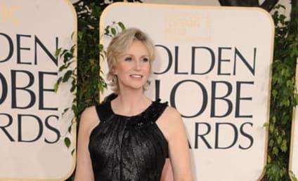 2011 Golden Globe Awards: Who Won?