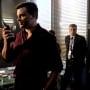 Calling All Units - Lucifer Season 3 Episode 1