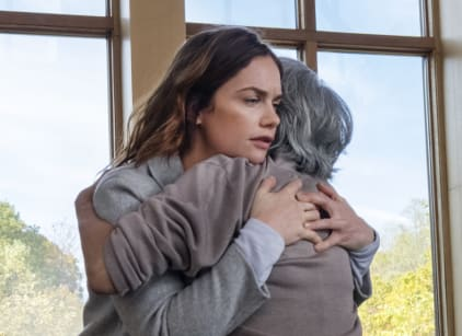 Watch The Affair Season 3 Episode 8 Online