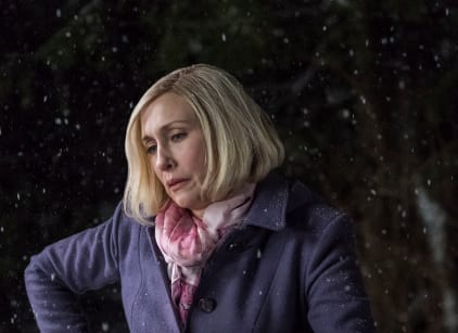Watch Bates Motel Season 5 Episode 7 Online