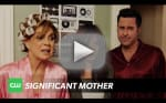 "Significant Mother Clip: ""Suffering & Succotash"""