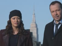 Blue Bloods Season 5 Episode 14