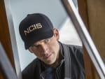 A Difficult Postion - NCIS: New Orleans