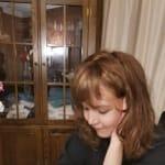 Sylvia Lupien