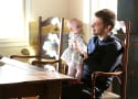 The Originals Season 2 Episode 9 Review: Wishes Granted