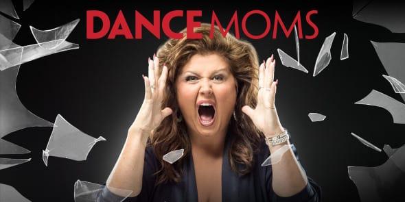 Dance Moms New Theme Song - YouTube |Dance Moms Season 4 Intro