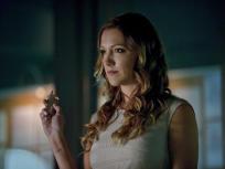 Arrow Season 2 Episode 3
