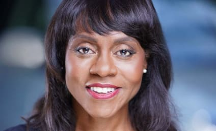 Hallmark TV Networks has a New President and CEO in Wonya Lucas