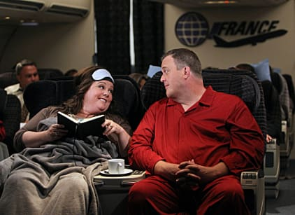 mike and molly season 3 episode guide