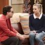 Will Leonard Be Okay with This? - The Big Bang Theory Season 10 Episode 22