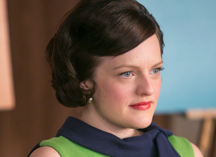 Watch Mad Men Season 7 Episode 7 Online