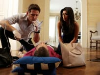 Royal Pains Season 6 Episode 5