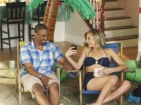 Happy Endings Season 2 Episode 9