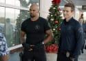 Watch S.W.A.T. Online: Season 2 Episode 10