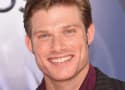 Grey's Anatomy Casts Chris Carmack as New Doctor