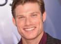 Grey's Anatomy Casts Chris Carmack as New Doctor