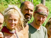 Survivor Season 38 Episode 13