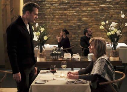 Watch Suits Season 6 Episode 12 Online