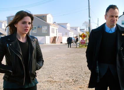 Watch Elementary Season 3 Episode 11 Online