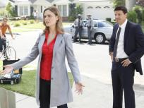 Bones Season 5 Episode 4