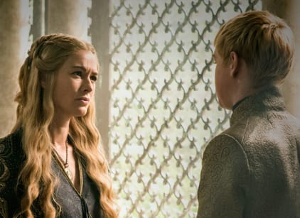 Watch Game of Thrones Season 5 Episode 7 Online