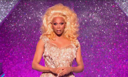RuPaul's Drag Race All Stars Moves to Showtime: When Will it Premiere?